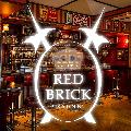 Red Brick Pub & Restaurang